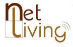 Net Living